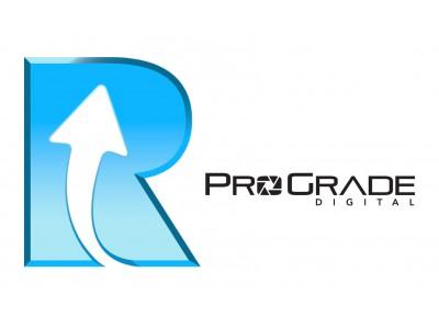 プログレードデジタル、メモリーカードを初期状態にリフレッシュし高速性能を維持するソフトウェア「ProGrade Digital Refresh Pro」を発売