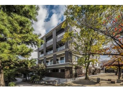 【ホテルアルザ京都(HOTEL ALZA KYOTO)】《ミシュランガイド京都2019掲載記念》高級客室と老舗割烹で贅沢な京都を体験する期間限定プランを開始。
