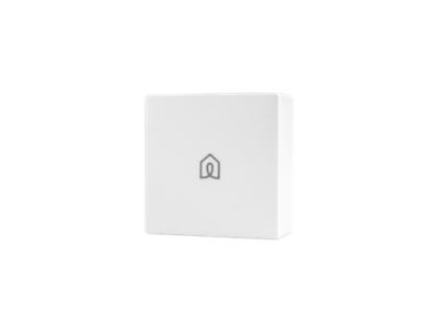 ワンクリックでシーンの変更や家電製品・デバイスを一括操作できるIoT物理スイッチ「クリッカー」取り扱い開始のお知らせ