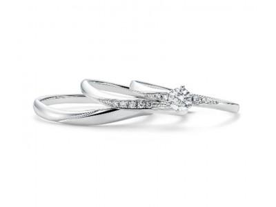 <平成/令和元年婚の結婚指輪と理想の夫婦像に関する比較調査>