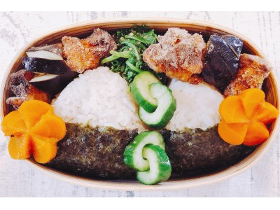 外国人向けヴィーガン・ベジタリアン和食料理教室。植物性原材料のみで作る和食を通じて、持続可能な社会を目指します!!食のダイバーシティに対応し、世界と日本を繋ぎます。