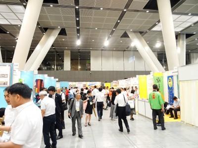 東京と全国の中小企業組合が大集結!117組合のブースを巡って、知って、触れて、楽しめるお楽しみのラリー抽選会も企画『組合まつり in TOKYO -中小企業の魅力発信!-』まもなく開催! *入場無料
