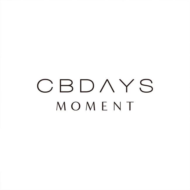 「TRANSIT GENERAL OFFICE」の一部店舗でCBDブランド「CBDAYS MOMENT」が体験できるコラボメニューをはじめ購入できる物販エリアを11月1日(月)より期間限定で展開!