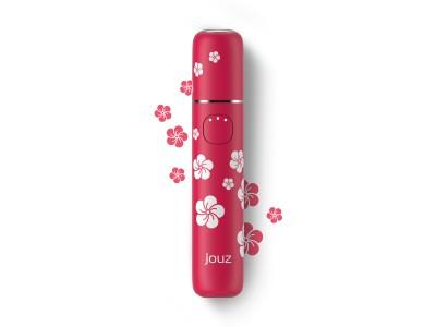 梅花(うめのはな)の歌を典拠にした新年号「令和」をお祝いして jouz(ジョウズ)セレブレーションモデル「jouz LE 12~Ume」を計20名様にプレゼント!