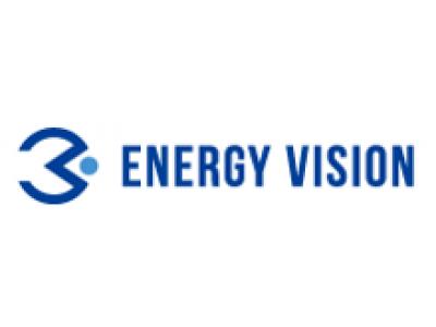 オランジュとエナジービジョン、太陽光発電所向けO&M(運転・維持管理)事業で協業し、次世代型O&M(O&M Ver2.0)の普及を目指します。