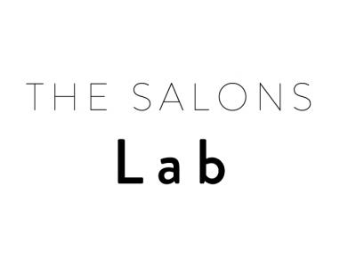 THE SALONS、1人でもリスク無く独立、入居できるTHE SALONS LABの概要発表