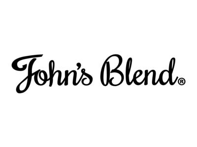 プチギフトにもぴったり!人気フレグランス ブランド 「John's Blend」からアロマチケットが新登場!