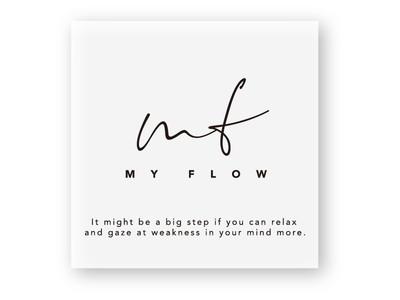 100%天然精油のナチュラル処方フレグランス【 my flow 】から、保湿シリーズが新登場!