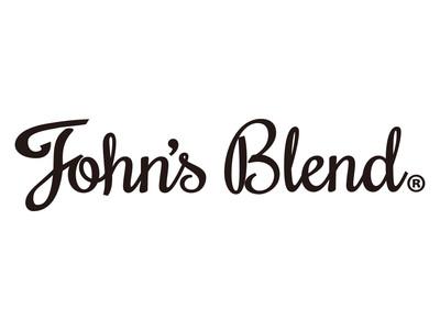 【John's Blend】香りも楽しめるフレグランスハンドクリームが新パッケージになって新登場!