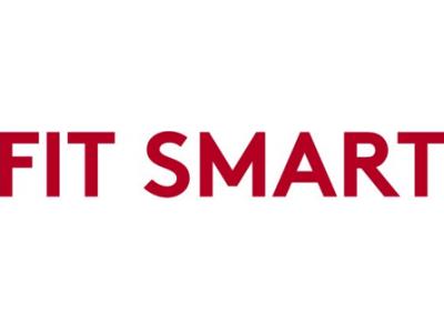 新感覚!あなたに寄り添うノンワイヤーブラ『FIT SMART(フィットスマート)』デビュー 2020年3月4日(木)発売