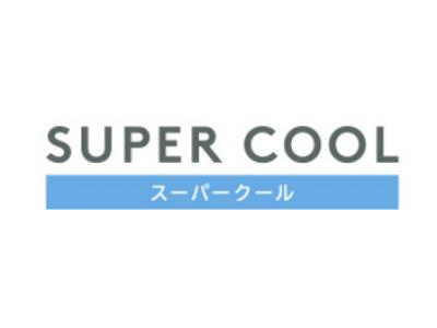 トリンプの夏の新定番で ラク&涼しく美しい胸元『SUPER COOL(スーパークール)』新デザイン登場!~通気性に優れたカップや吸水速乾機能で暑い季節を快適に~