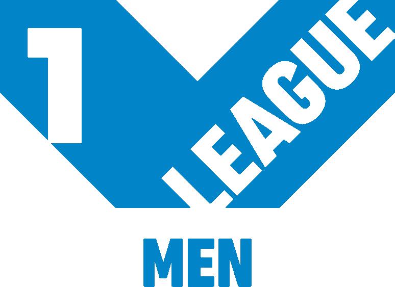 【バレー/Vリーグ】V1男子・サントリー、V1女子・JTとNECが無敗のまま開幕3連勝をあげる