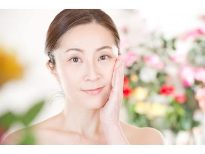 花粉の時期はメイクのモチベが急降下!4割近くの女性が花粉症の症状として「肌荒れ」と回答。花粉によって引き起こされるお肌の悩みとは…?
