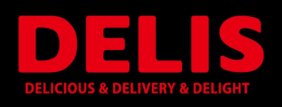 総合フードデリバリーのデリズ 東京都大田区蒲田エリアに「デリズ蒲田店」をオープン!