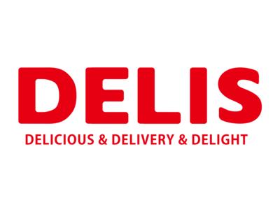 総合フードデリバリーのデリズ デリズ関内店・デリズ大森山王店を新規同時オープン!