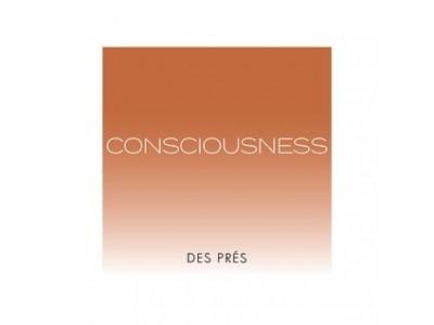 デ・プレ丸の内店にてCONSCIOUSNESS vol.2 〈IRIS 47〉×〈THREE〉のイベント開催