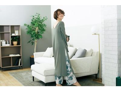 浅見れいな、高田秋がROPE PICNICとのコラボ商品を販売!!