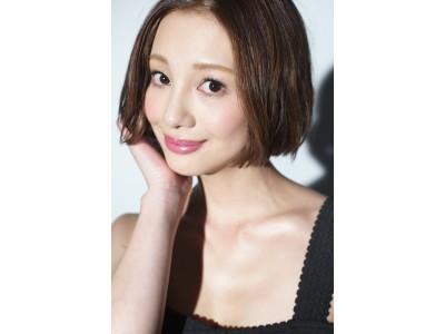 人気ファッションモデル・木下ココ、婚活恋活応援プロジェクトを始動