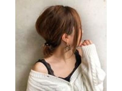 人気ファッションインフルエンサーコラボ商品、ショッピングSNS「PARTE」にて限定販売開始!