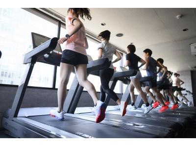 未来を変える30分|低酸素トレーニングジム「RDC GYM」が2020年1月12日(日)東京銀座にOPEN!