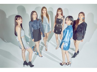 「2020 SOURCE MUSIC AUDITION in JAPAN」開催決定!