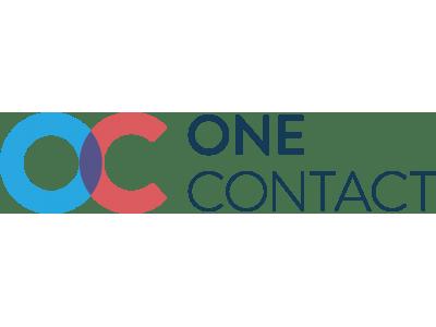 「在宅/デジタルシフト」を実現する新基盤『ONE CONTACT Network』とロケーションフリーを実現するニューノーマルなセンター運営の提供開始について