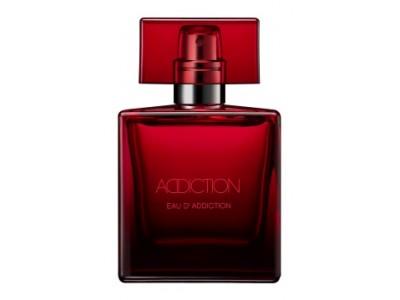 『ADDICTION』      ブランド誕生10周年