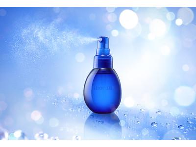 乾燥・肌あれと大気中の微粒子から肌をWガード!「雪肌精 クリアウェルネス」から「W バリア ミスト」を発売