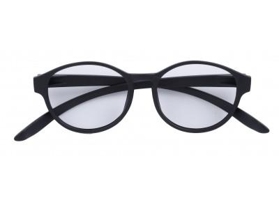 ハイブリッドな老眼鏡ブランドDONT PANICから、待望の女性向けフレームが新登場
