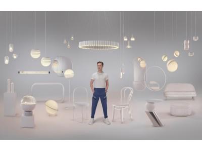 イギリスの世界的インテリアブランド「LEE BROOM」の照明フルラインアップをFLYMEeで4月10日より先行予約販売開始