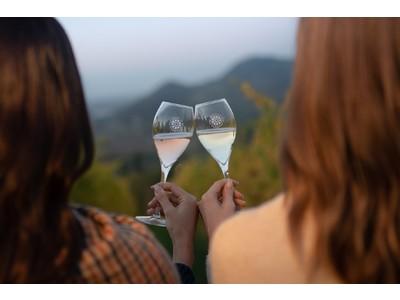 レシピサイトNadiaとプロセッコDOC保護協会がコラボレーション!イタリアのスパークリングワイン「プロセッコDOC」とおすすめレシピでお家飲みを楽しもう!企画スタートのお知らせ