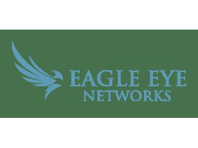 Eagle Eye Cloud VMS 360°カメラクラウド/クライアントデワープ(画像歪み補正)機能を発表