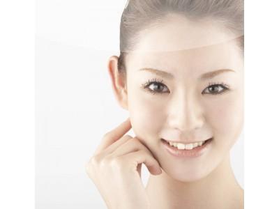 日本一のシルク美人を決定する「天蚕美人コンテスト」の開催&エントリー受付のお知らせ