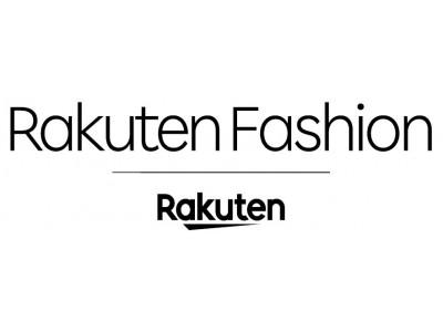 axes  femmeがファッション通販サイトRakuten Fashionへ出店!2020年5月29日(金)10時 OPEN!!