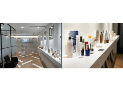 株式会社ハイサイド 2019年8月17日に東京本社をリニューアル 同時に第二オフィスにプレスルーム・開発ラボルームを新設