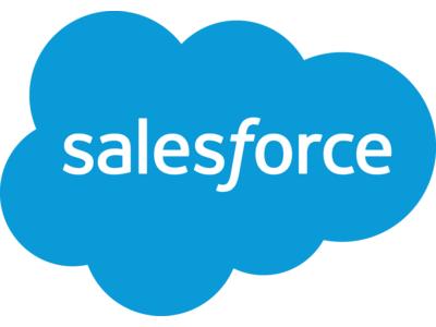 日本電産、ビジネス成長戦略実現の基盤としてSalesforceを採用