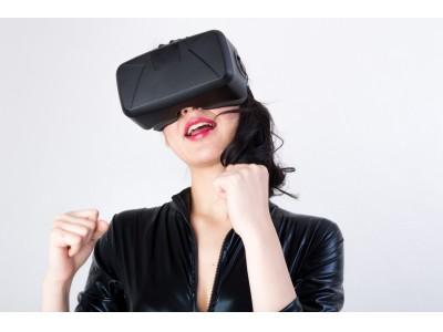 VR導入無料相談会
