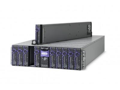 ウエスタンデジタル、共有型高速ストレージ向け 新しいNVMe-oF(TM)オープンコンポーザブルプラットフォームを発売