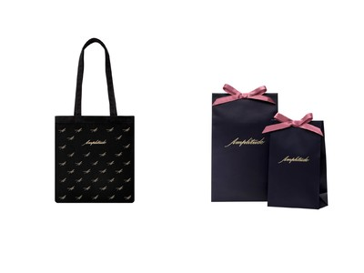 Amplitude〈アンプリチュード〉、春のギフトシーズンを彩るSpring Gift Campaignを実施