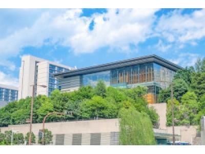 N T T都市開発が取組む複合商業施設「WITH HARAJUKU」の背景経緯と今後の事業展開【JPIセミナー 1月24日(金)開催】