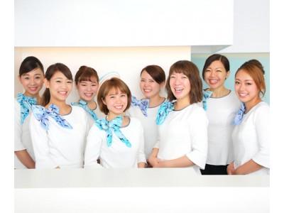 名古屋初!東京で人気のニキビ専門サロンoliss(オリス)が4月名古屋にオープン!