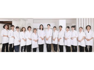 大阪初!東京で人気のニキビ専門サロンoliss(オリス)が 2021年大阪本町にグランドオープン!