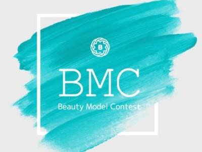 元超新星のソンモが応援アンバサダーに就任 日本最大級の次世代ビューティーモデルコンテスト「Beauty Model Contest」募集開始!10月からはライブ配信アプリ「ミクチャ」での審査も!!