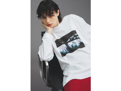 2020.9.10「NEO TOKYO STYLE」次世代の東京をリードするブランド「led.tokyo」がローンチ
