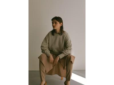 [実店舗OPENまであと3日]メイクアップとファッションの親和性を提案するライフスタイルブランド「la peau de gem.」の注目発売アイテムをご紹介