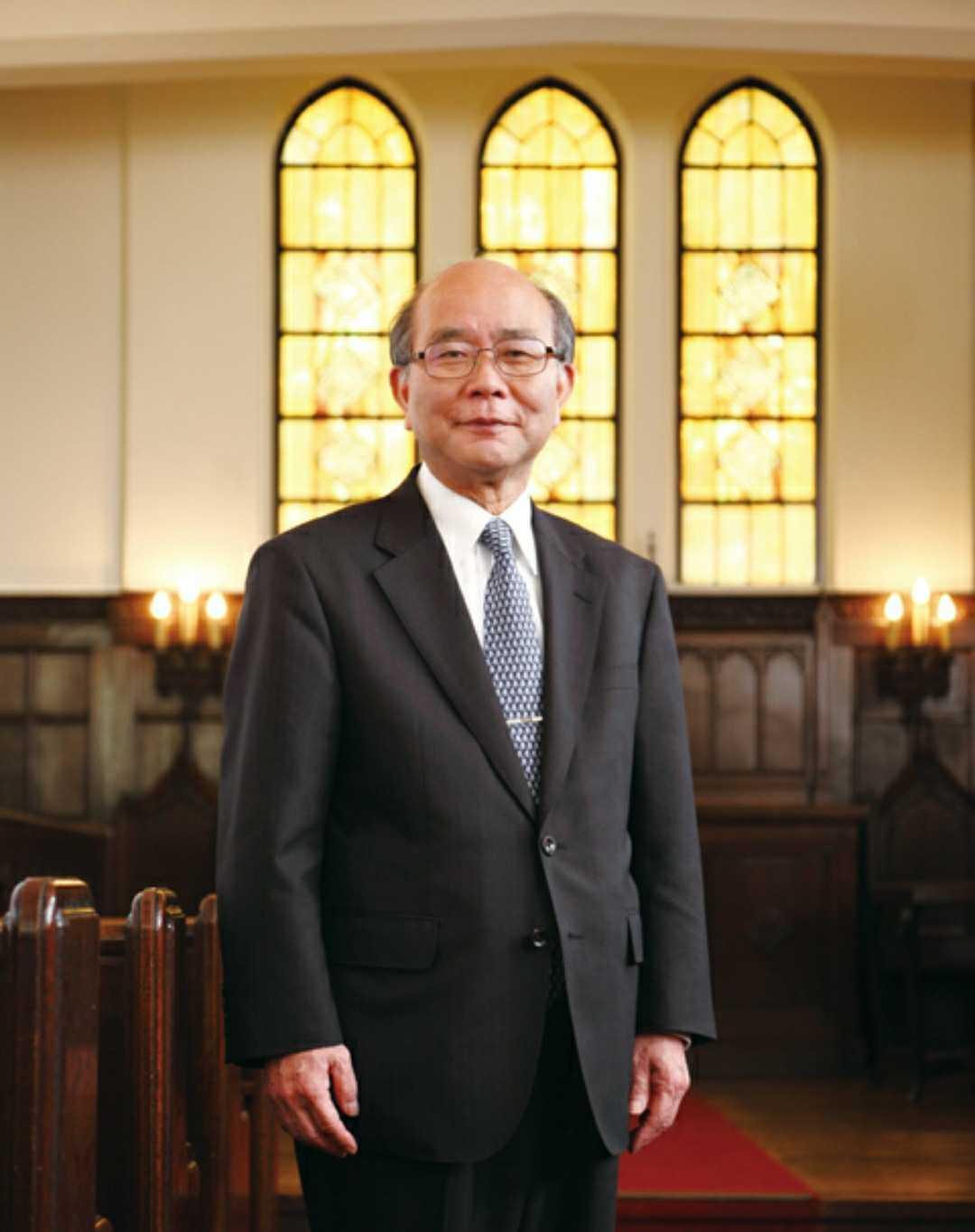 「ニューズ・オプエド」に、前青山学院大学学長・弁護士の三木義一氏が生出演!菅内閣と税制問題についてお聞きします!