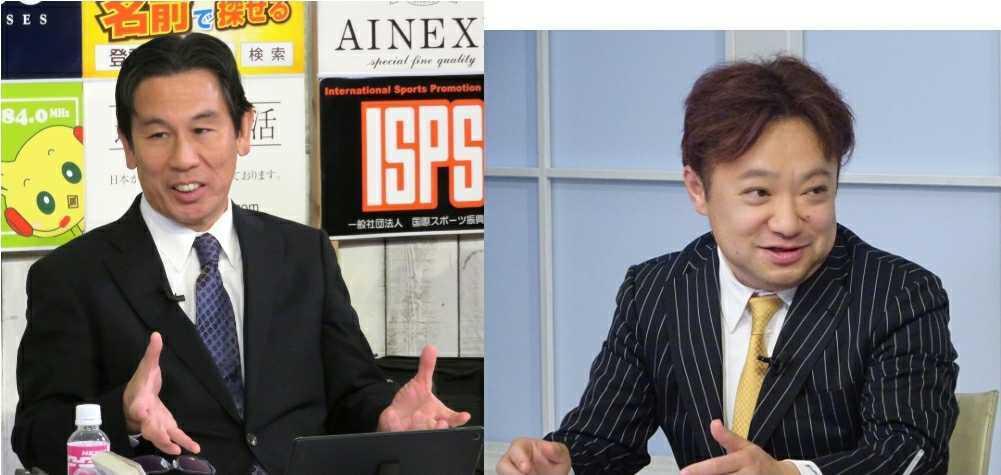 「ニューズ・オプエド」に、ニューモデルマガジンX編集長の神領貢氏と、安楽死制度を考える会代表の佐野秀光氏が生出演!特集「リコールの実態」についてお聞きします。