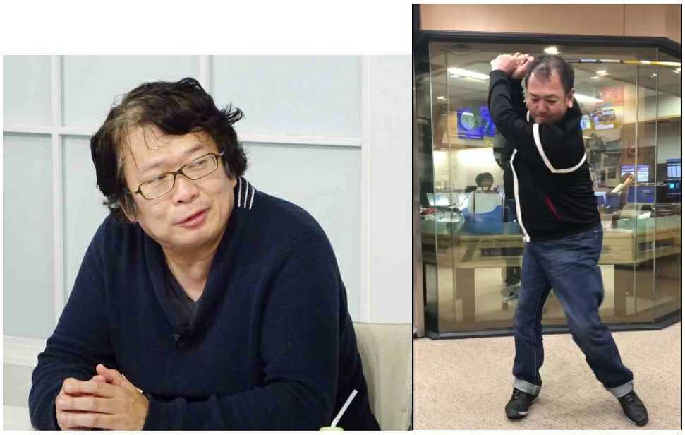 「玉木正之のスポーツ萬歳」に、ジャーナリストの木村元彦氏と、プロゴルファーのタケ小山氏が生出演!聖火リレーまであと3週間。開催中止にできない東京オリンピック事情について迫ります!
