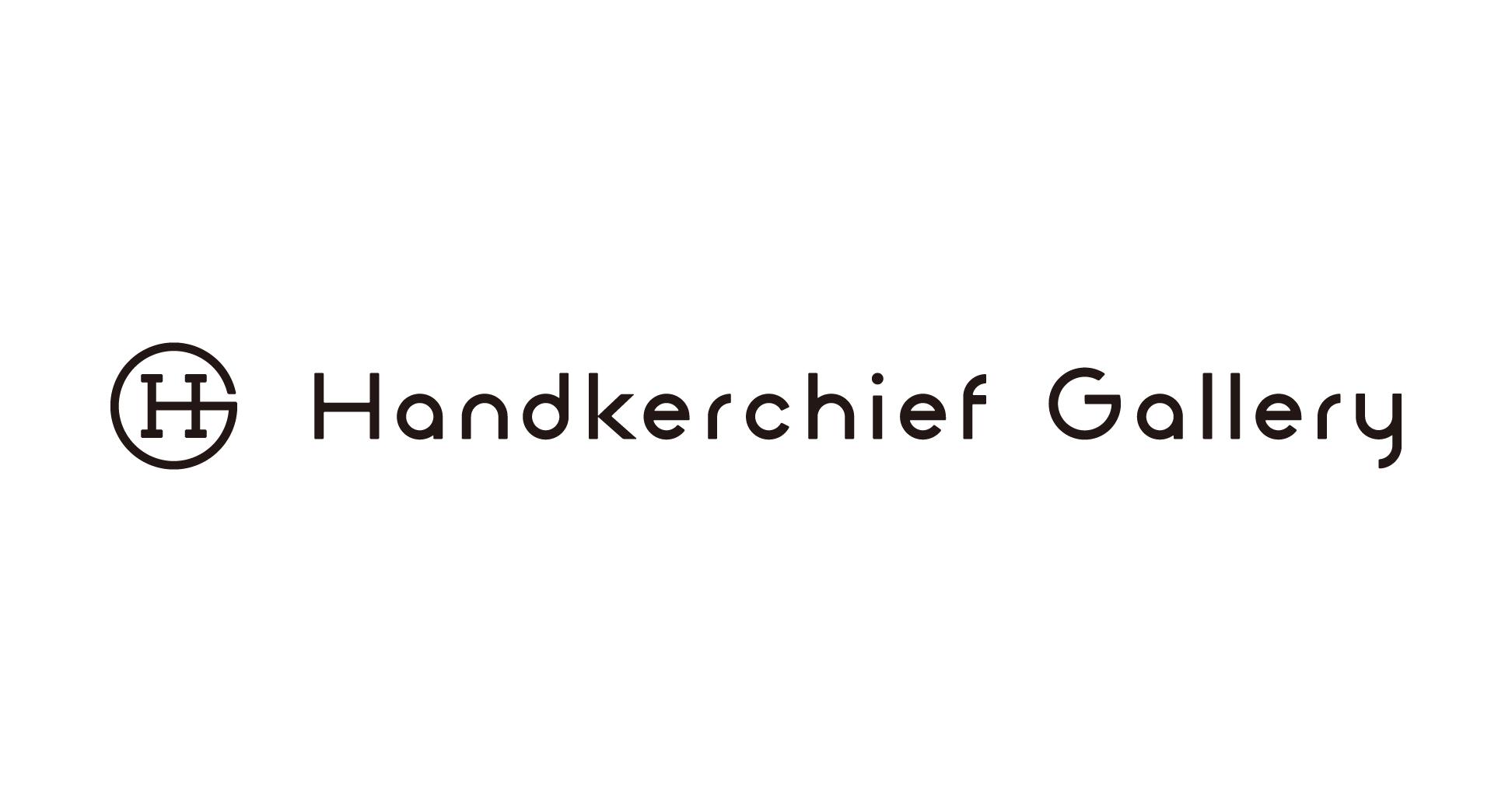 種類豊富なハンカチ専門店「ハンカチーフギャラリー」 Yahoo!ショッピングに新店オープン