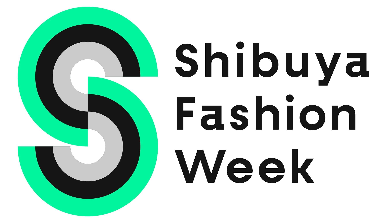 渋谷ファッションウイーク2021秋、スタート!